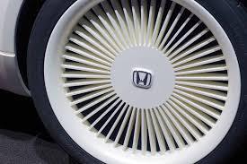 Honda Urban Honda U0027s Retro Styled Urban Ev Concept Is Totes Adorbs Autoguide