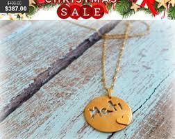 14 karat gold nameplate necklaces custom name necklace nameplate necklace gold