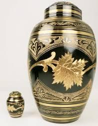 cremation remains funeral urn by liliane keepsake cremation urn for