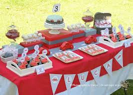 Birthday Decoration Ideas For Boy Impactful 50th Birthday Party Decorating Ideas About Rustic