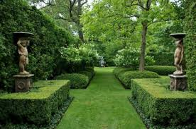 100 modern english country garden design ideas besideroom com