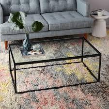 how to pick out a perfect coffee table anita yokota