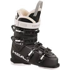womens ski boots sale s ski boots