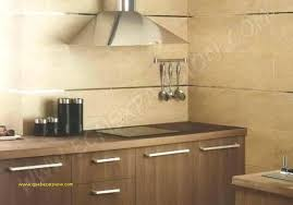 carrelage mural de cuisine plaque carrelage mosaique castorama pour carrelage salle de bain