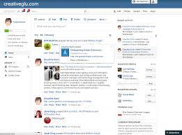 si鑒e social microsoft si鑒e social de microsoft 28 images curso de excel como fazer