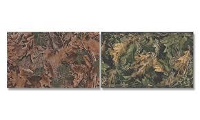 realtree wallpaper and borders groupon goods