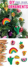 617 best for the tree images on pinterest christmas crafts