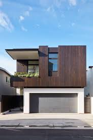 tight squeeze for a modern home ocean home august september 2017