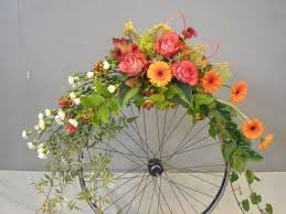 Flower Wall Sconces How To Make Floral Wall Sconces U2014 Prodajlako Homes