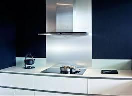 peinture credence cuisine credence design cuisine decorer sa cuisine img5 credence