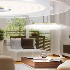 Wohnzimmer Decken Lampen Wohndesign 2017 Interessant Coole Dekoration Wohnzimmer Lampen