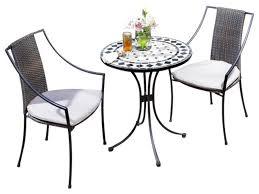 17 jaclyn smith patio furniture umbrella outdoor bistro