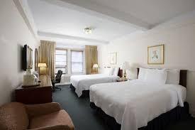 new york hotels find new york hotel deals u0026 reviews on orbitz