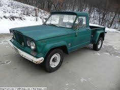 jeep truck parts jeeps for sale and jeep parts for sale 1969