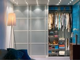 Interior Wall Materials Aluminium As Building Material And Use In Interior Design