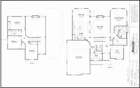 blueprint for house 1 5 story house plans blueprint home plans house plans