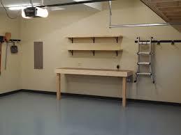 remodeling garage garage remodels st croix remodeling