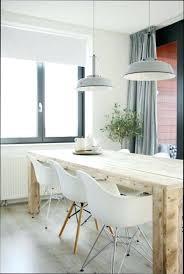 table de cuisine ikea blanc cuisine bois ikea fabulous excellent cuisine ilot plan de travail