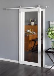 Bedroom Barn Doors by Introducing Barn Doors A Stylish But Practical Addition To Your