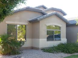 Mobile Window Tinting Phoenix Keeping Privacy In Your Home How Nosy Are Your Neighbors Phoenix