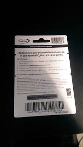 steam gift card online purchase buy steam wallet code steam wallet code generator