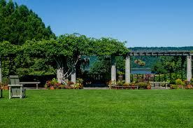 Botanical Garden In Bronx by Wave Hill Gardens A Landscape Of Art In The Bronx Garden Collage