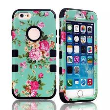 black friday iphone 6 amazon 8 best iphone 6 case images on pinterest cyber monday iphone 6