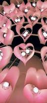 Pink Light Https I Pinimg Com 236x 9d Fc 95 9dfc9577ccdd774