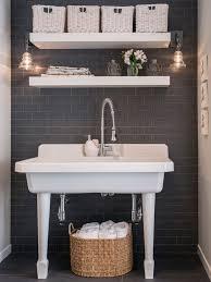 Half Bathroom Designs by Simple Half Bathroom Designs Ideas For Apartment Cute Bathroom