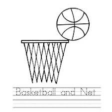 nba players coloring pages top 20 free printable basketball coloring pages online
