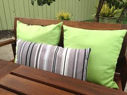Home Decorators Pillows Tips For Great Outdoor Spaces Visual Jill