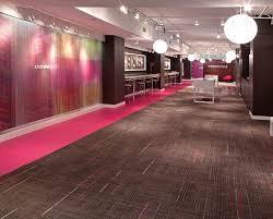 Mannington Commercial Flooring 40 Best Flooring Images On Pinterest Carpets Carpet Design And