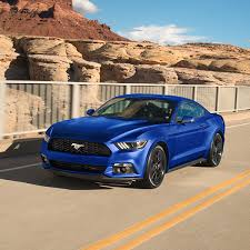 2016 ford mustang 2016 ford mustang indianapolis greenfield