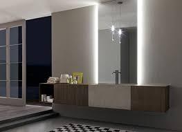 cuisine schmidt ville la grand salle de bains schmidt with salle de bains schmidt formidable