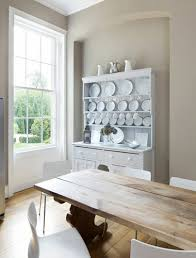 Dining Room Inspiration Mylands Paint - Dining room inspiration