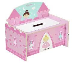 Bench Toy Storage Zoomie Kids Nathaniel Princess Castle Toy Storage Bench U0026 Reviews
