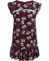 Heres a Great Price on Christmas Clearance women Vintage Floral