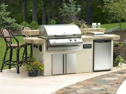 outdoor patio kitchen ideas design your space outdoor kitchen ideas kitchens backyard and