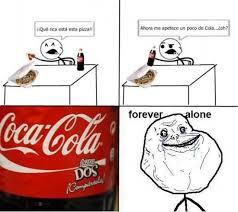 Coca Cola Meme - pin by grature on coca cola pinterest coke coca cola and cola