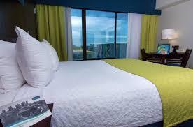 Home Interior Design Tampa Room Creative Hotel Rooms In Tampa Decoration Idea Luxury