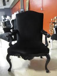 Velvet Armchair Sale Chairs Amusing Black Velvet Chairs Black Velvet Chairs Velvet