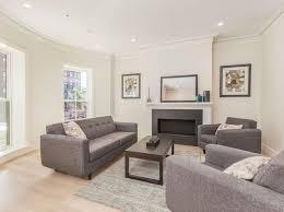 In Home Design Inc Boston Ma Boston Real Estate Boston Ma Homes For Sale Zillow