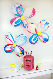 the 25 best mothers day balloons ideas on pinterest