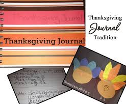 meaning of thanksgiving holiday traditions for thanksgiving celebrating holidays