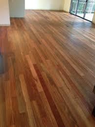 Santos Mahogany Laminate Flooring Floorcoverings Of Marin County Inc Gallery Hardwood Carpet