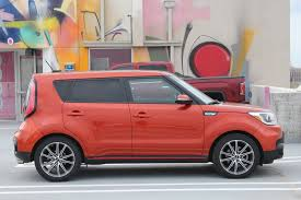 kia cube 2017 kia soul turbo what we liked and didn u0027t like mlive com