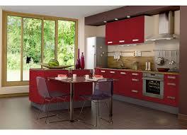 cuisine lapeyre catalogue lapeyre catalogue salle de bain fabulous beautiful modele