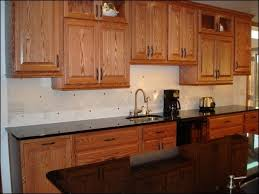 kitchen painting kitchen cabinets hickory kitchen cabinets