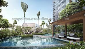 ecopolitan ec floor plan ecopolitan site plans ecopolitan