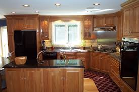 cherry kitchens dream kitchens